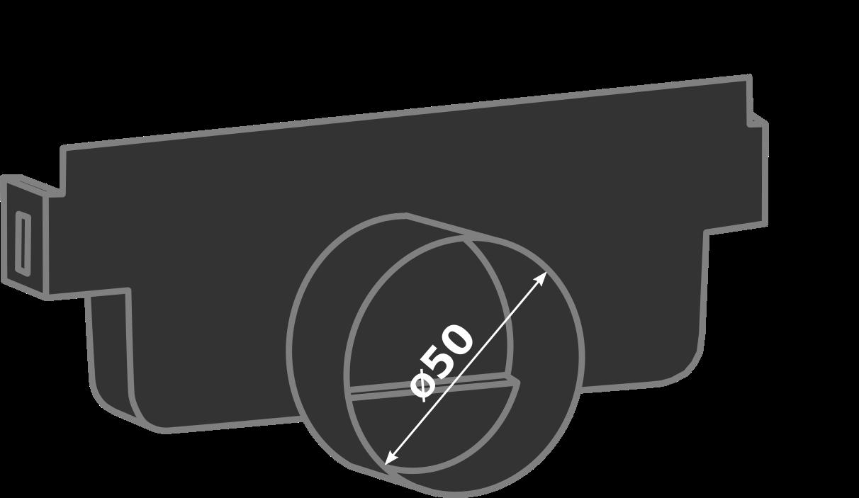 01708 wym.png